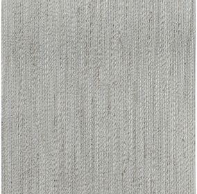 TecidosCortinaGenebra-35-Genebra---Voil-Edge-1