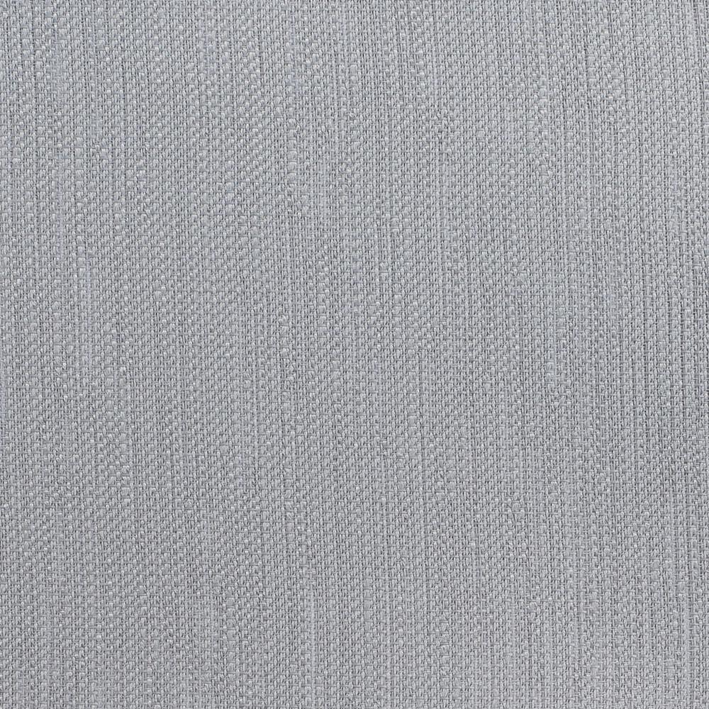 TecidosCortinaGenebra-38-Genebra---Voil-Pandora-1