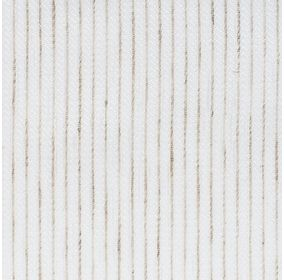 TecidosCortinaGenebra-40-Genebra---Voil-Moscou-1