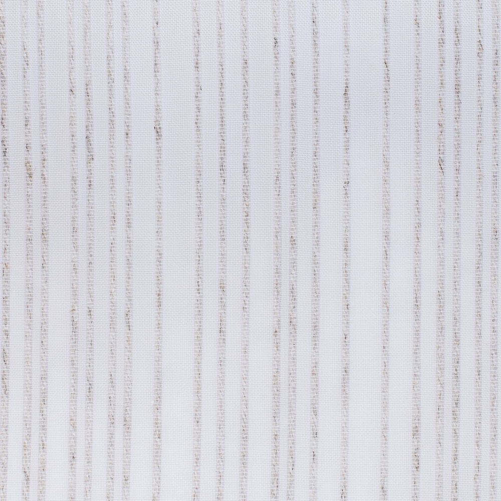 TecidosCortinaGenebra-48-Genebra---Voil-Indiano-1