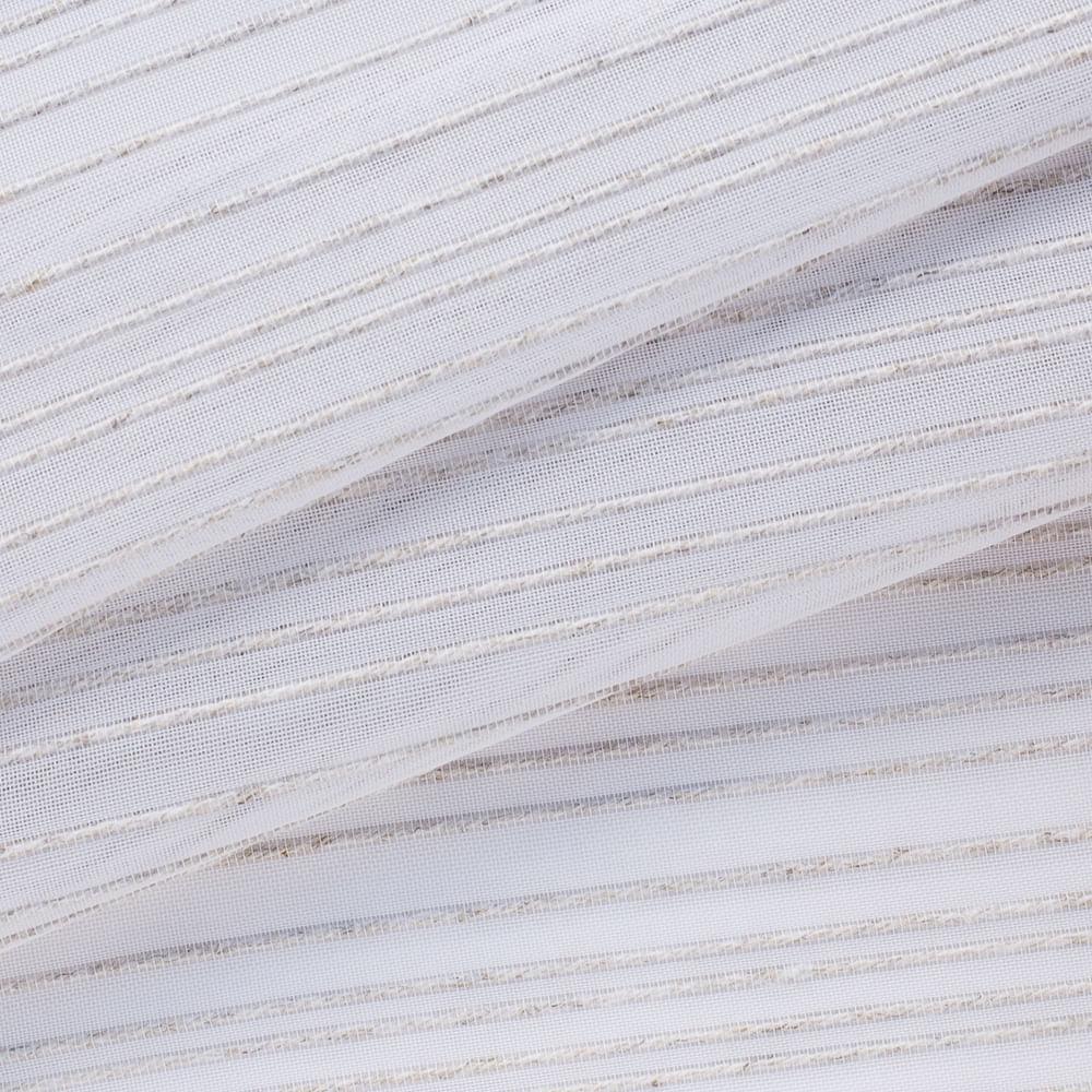 TecidosCortinaGenebra-48-Genebra---Voil-Indiano-3