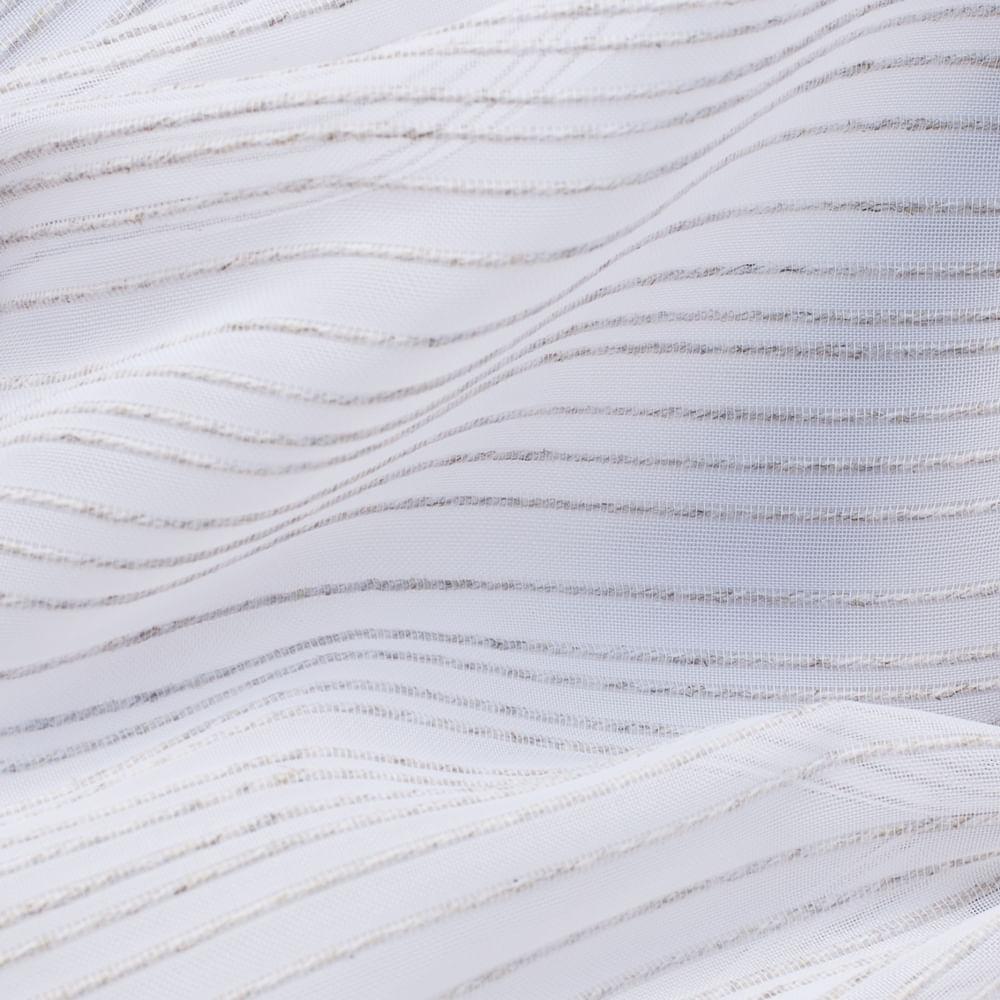 TecidosCortinaGenebra-48-Genebra---Voil-Indiano-4