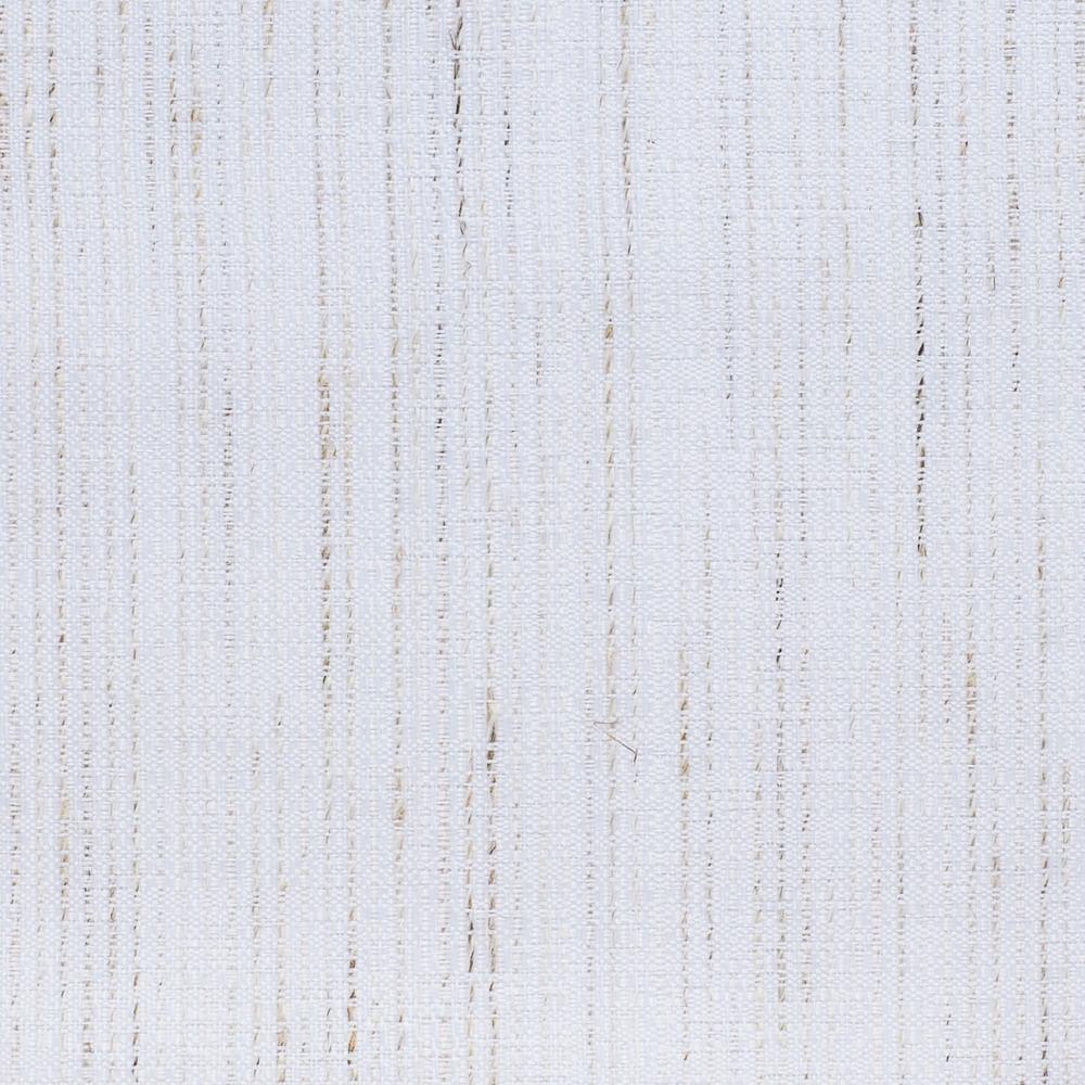 TecidosCortinaGenebra-50-Genebra---Voil-Selvagem-1