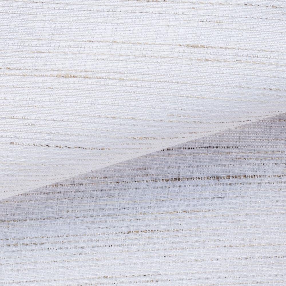 TecidosCortinaGenebra-50-Genebra---Voil-Selvagem-2