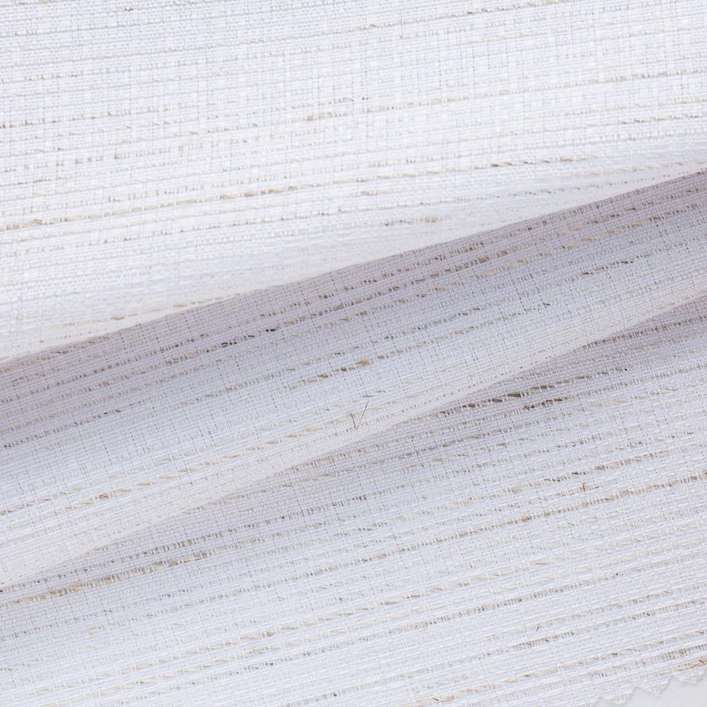 TecidosCortinaGenebra-50-Genebra---Voil-Selvagem-3
