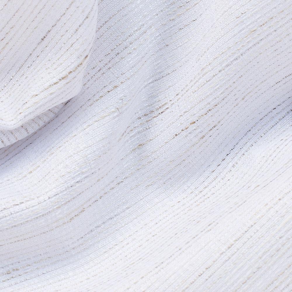 TecidosCortinaGenebra-50-Genebra---Voil-Selvagem-4