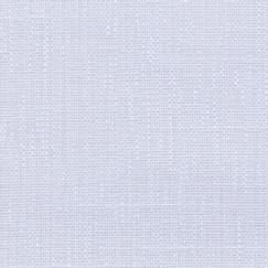 TecidosCortinaGenebra-voil-leda-54importado-4-2