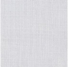 TecidosCortinaGenebra-Voil-Leda-55-Importado-4-2