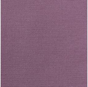 Tecidosofa-Capri-capri-20-1