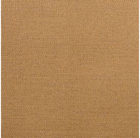 Tecidosofa-Capri-capri-22-1