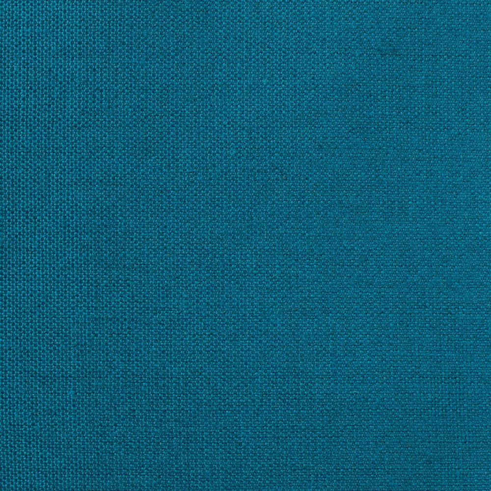 Tecidosofa-Capri-capri-23-1
