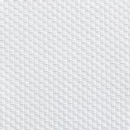 Tecidosofa-Capri-Capri-31-2