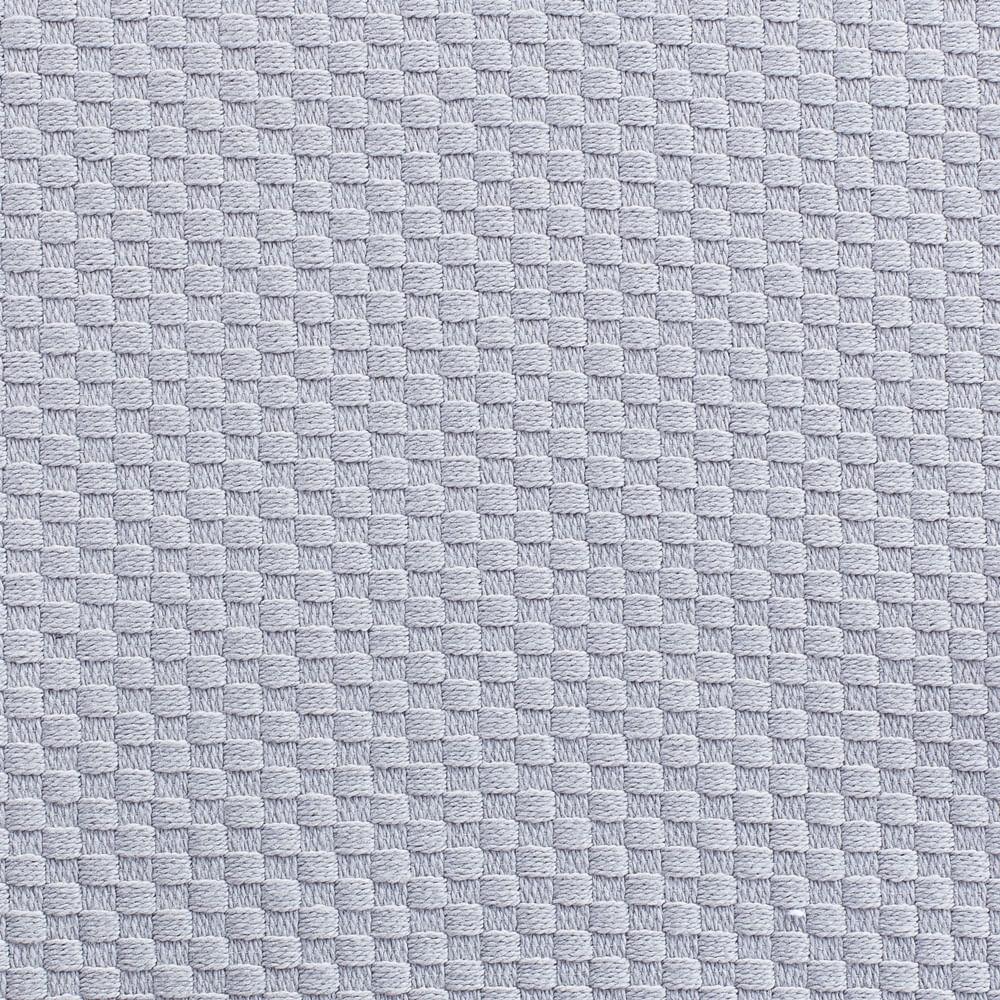 Tecidosofa-Capri-Capri-32-2
