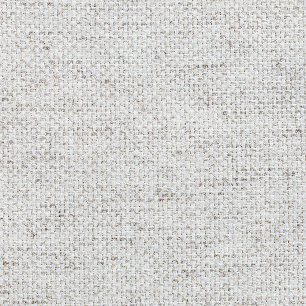 Tecidosofa-Capri-Capri-33-2