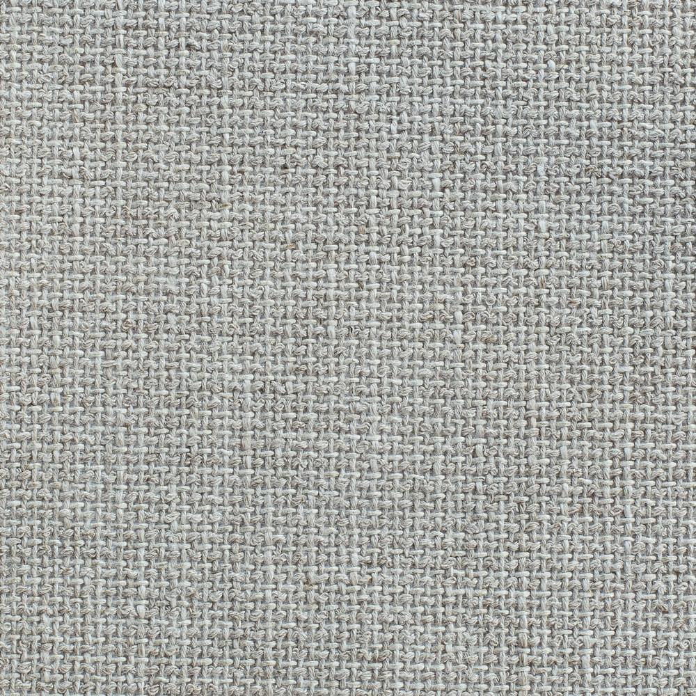 Tecidosofa-Capri-Capri-34-2