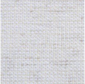 Tecidosofa-Capri-Capri-46-2