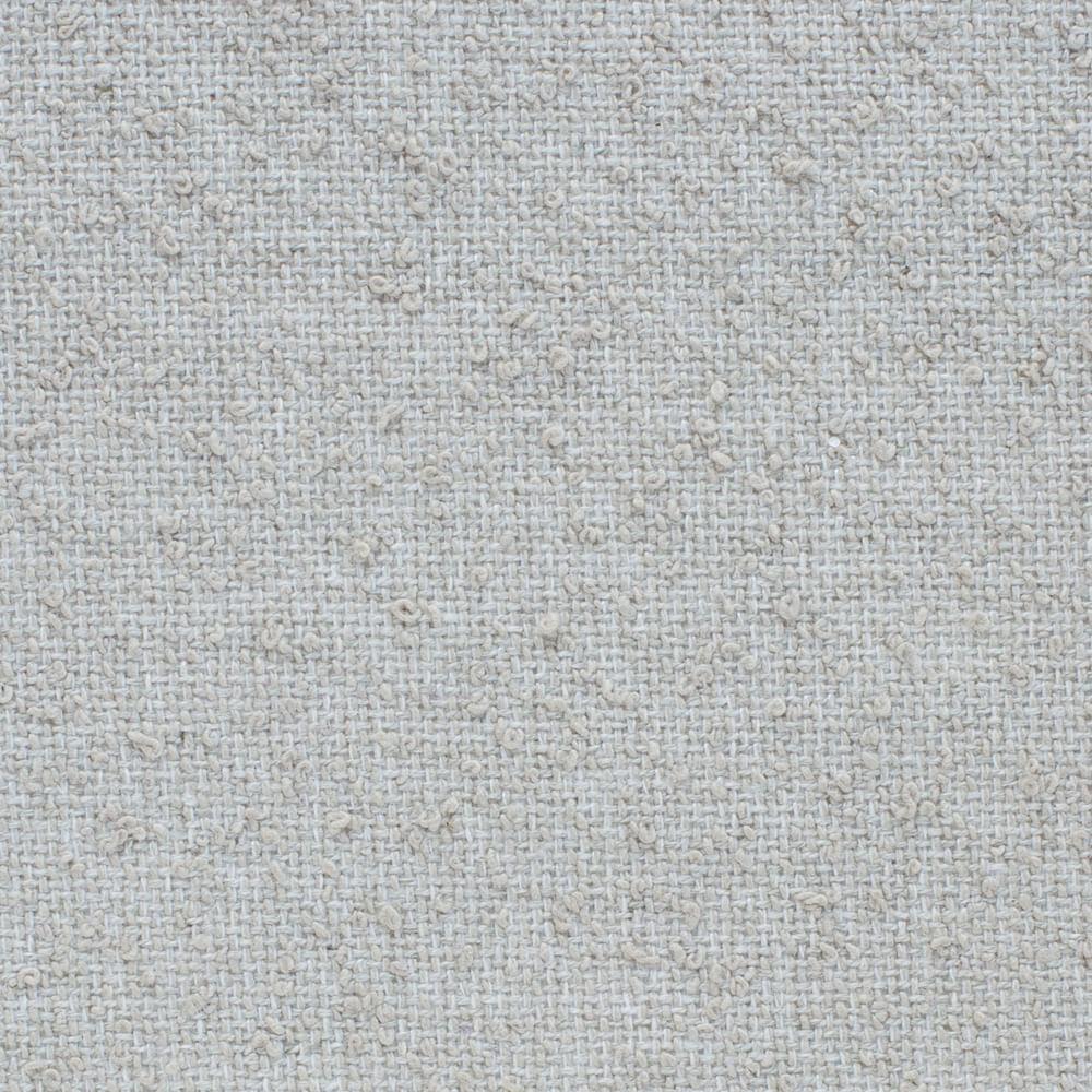 Tecidosofa-Capri-Capri-53-2