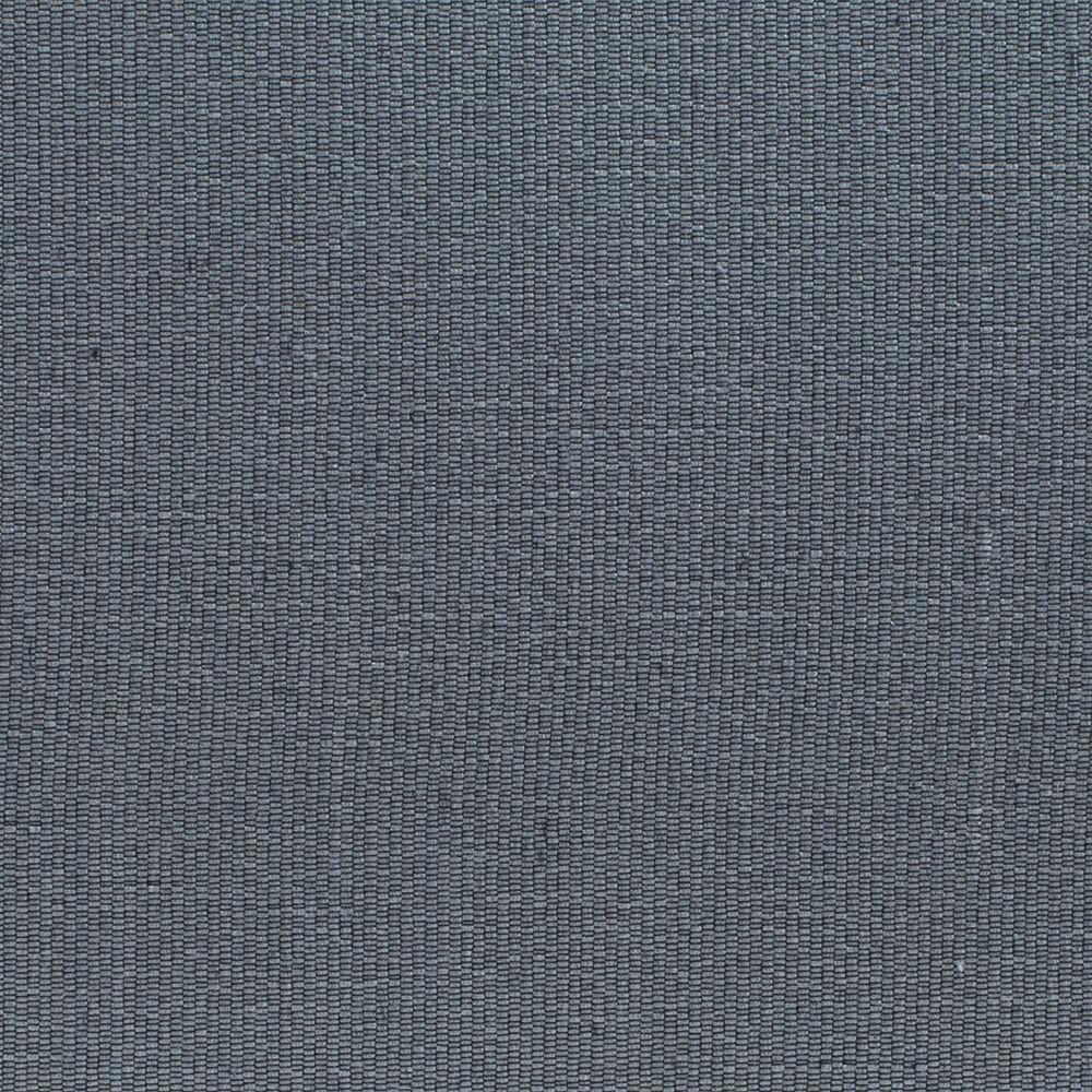 Tecidosofa-Capri-Capri-55-2
