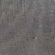 Tecidosofa-Capri-Capri-57-2