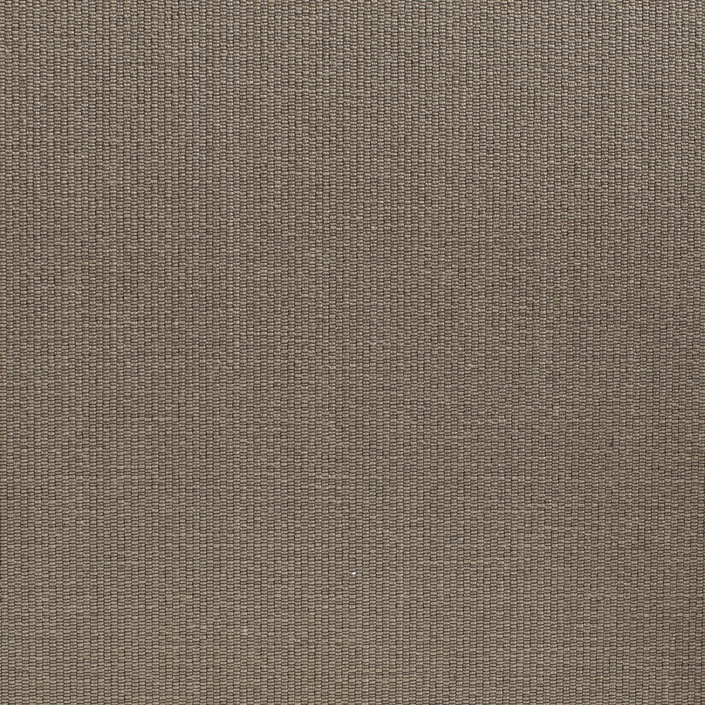 Tecidosofa-Capri-Capri-58-2