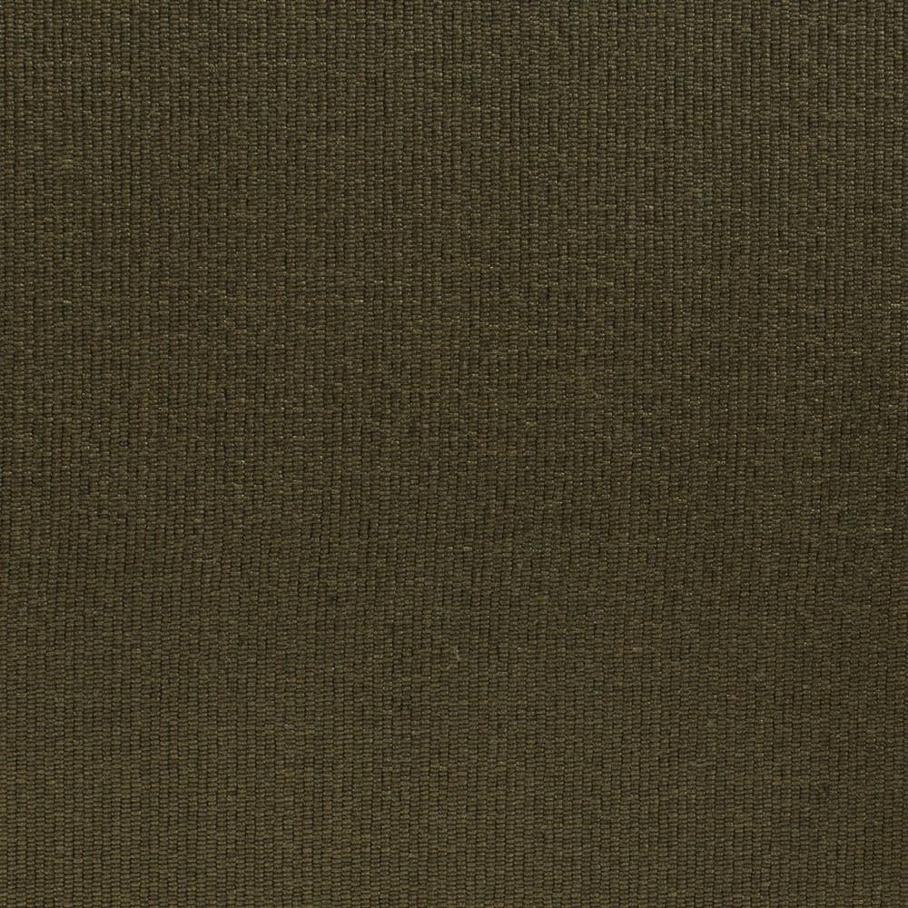 Tecidosofa-Capri-Capri-59-2