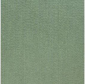 Tecidosofa-Capri-Capri-60-2