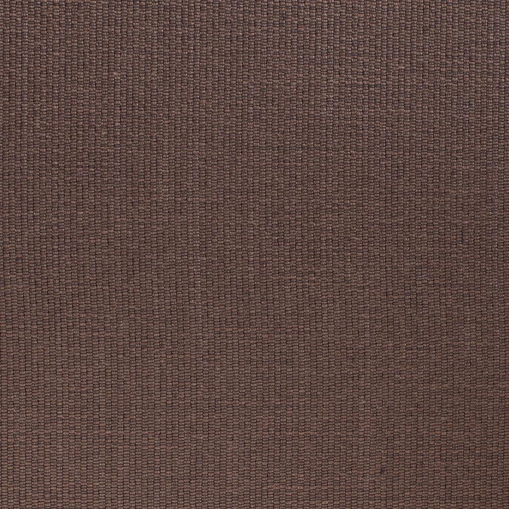 Tecidosofa-Capri-Capri-62-2