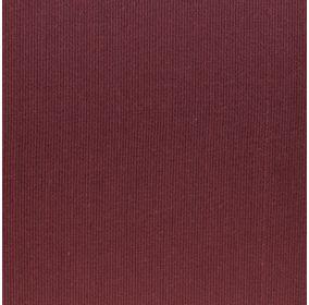 Tecidosofa-Capri-Capri-63-2