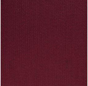 Tecidosofa-Capri-Capri-64-2