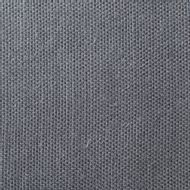 Tecidosofa-Capri-capri-8-2