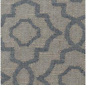 Tecidosofa-Vicenza-11---Tecido-Algodao-Rustico-1
