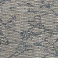 Tecidosofa-Vicenza-12---Tecido-Algodao-Rustico-1