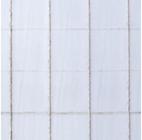 Tecido-para-Cortina-paris-08-1