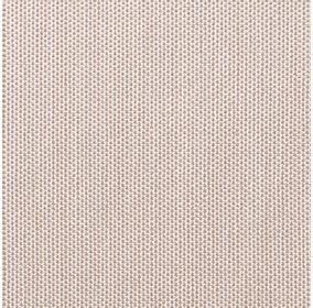 Tecido-para-Cortina-paris-108-1
