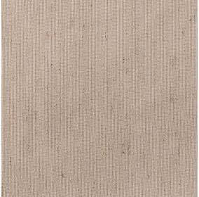Tecido-para-Cortina-paris-109-1