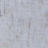 Tecido-para-Cortina-PARIS-11-1