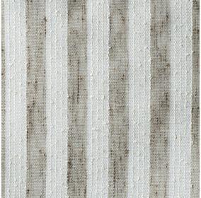 Tecido-para-Cortina-paris-113-1
