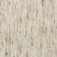 Tecido-para-Cortina-paris-114-1