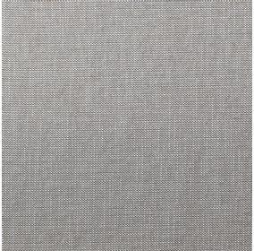 Tecido-para-Cortina-PARIS-117-1