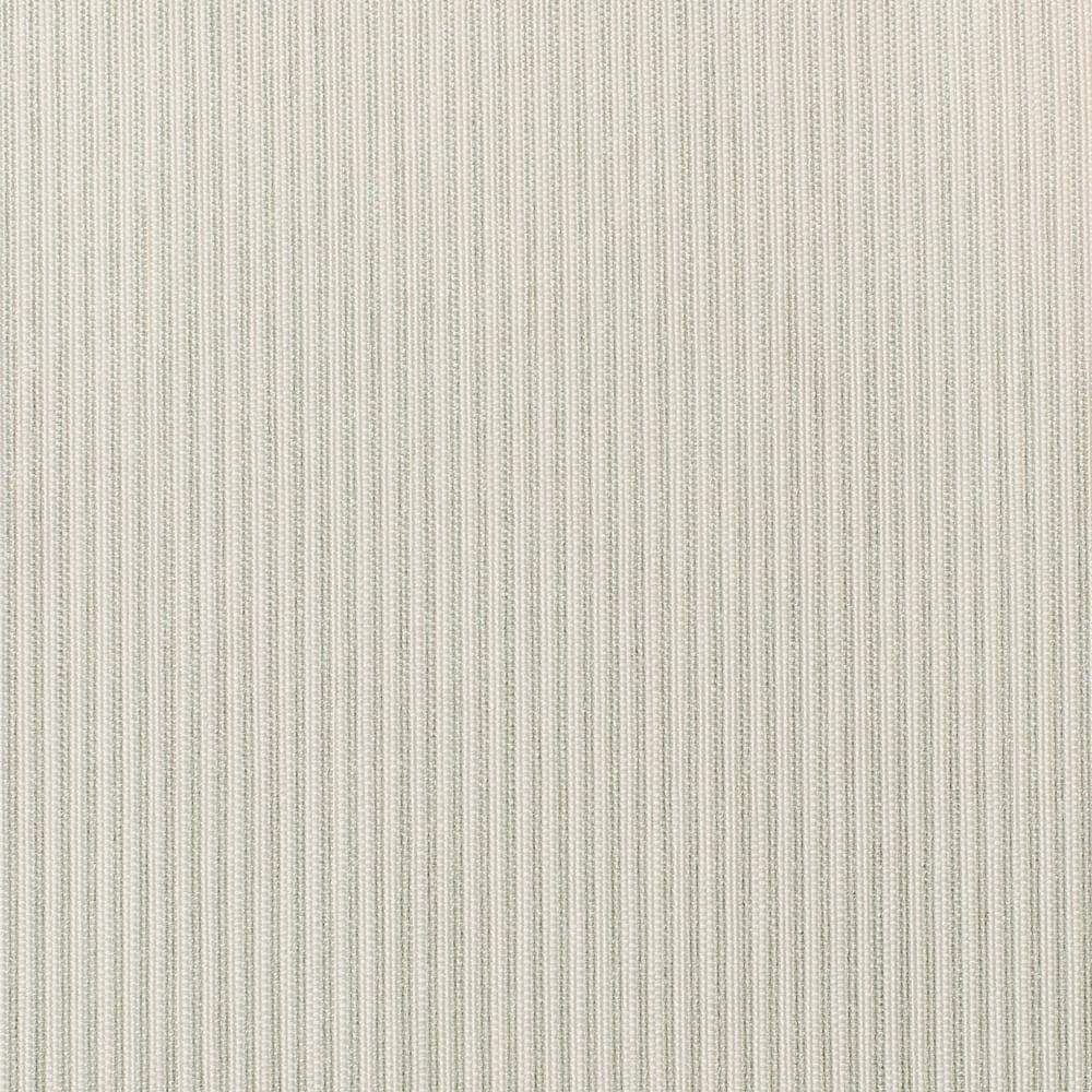 Tecido-para-Cortina-PARIS-123-1