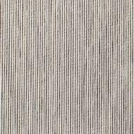 Tecido-para-Cortina-paris-126-1