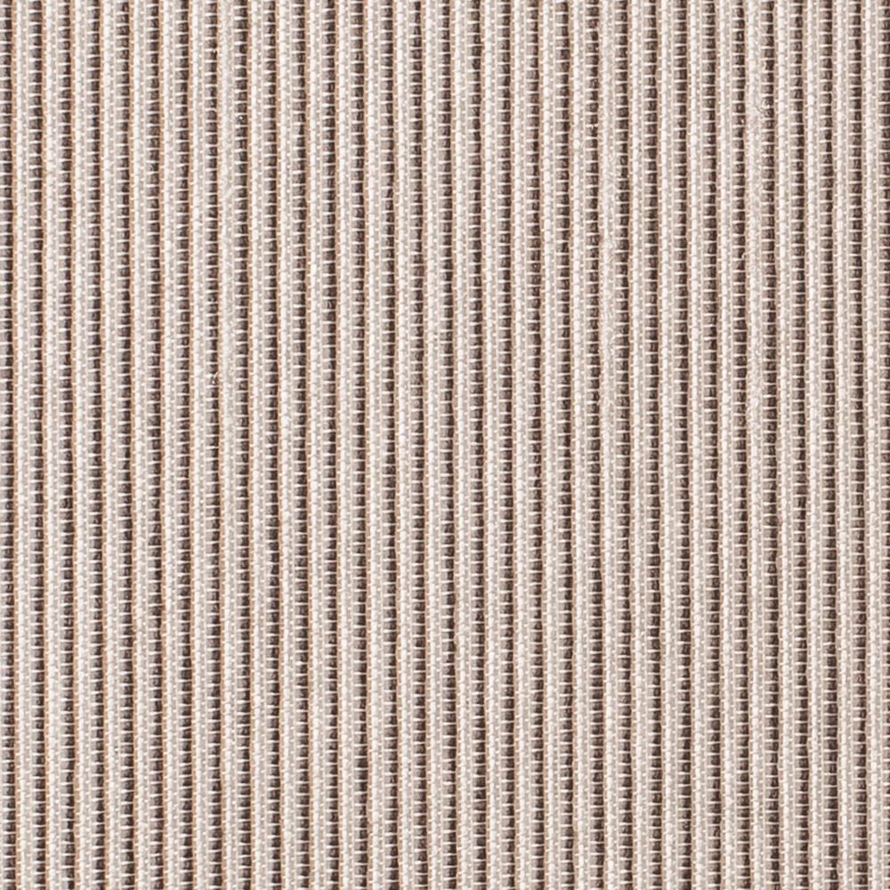 Tecido-para-Cortina-PARIS-129-1