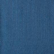 Tecido-para-Cortina-paris-132-1