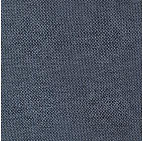 Tecido-para-Cortina-paris-133-1