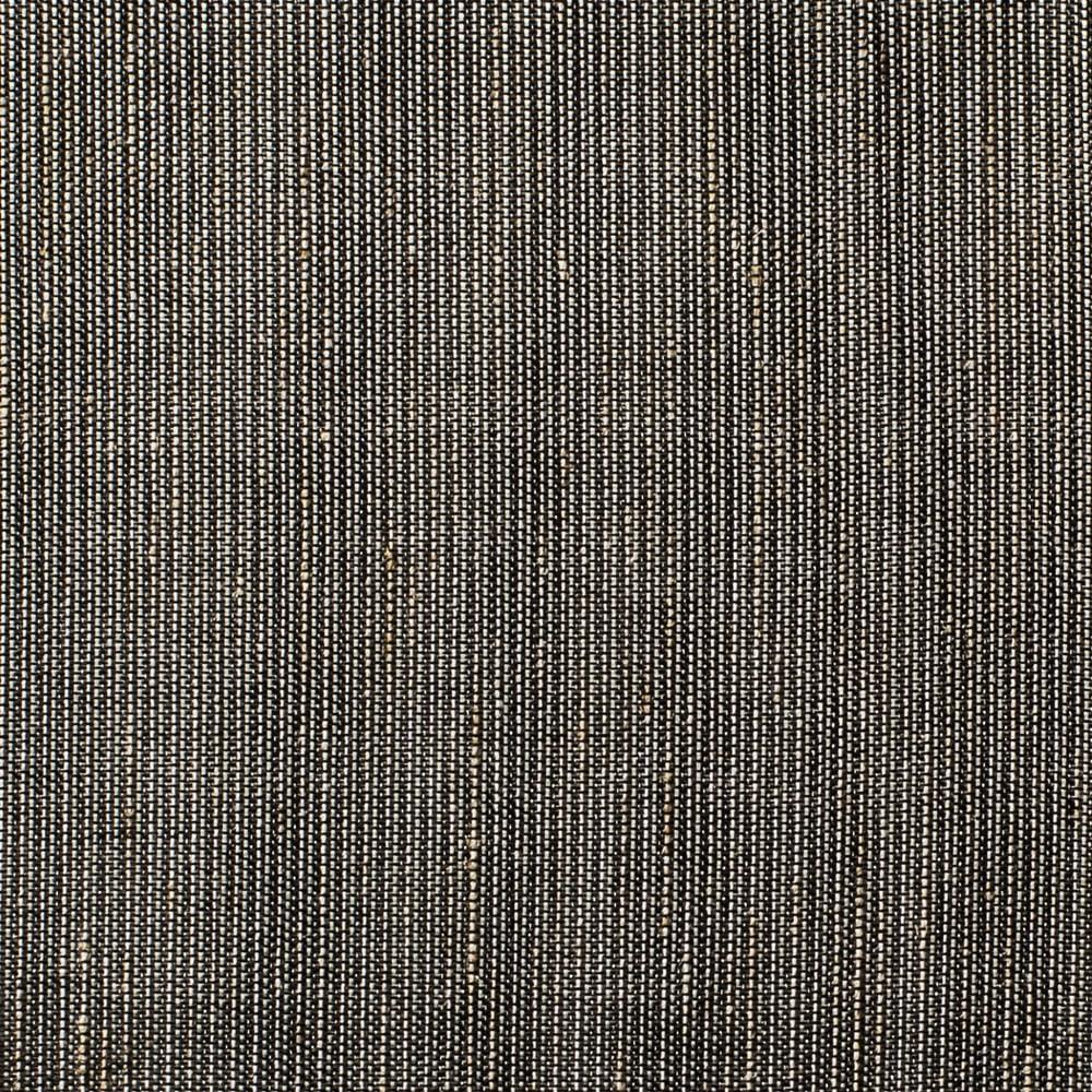 Tecido-para-Cortina-paris-134-1