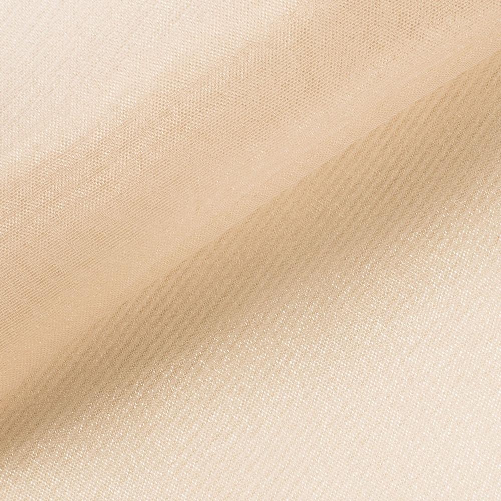 Tecido-para-Cortina-paris-137-2