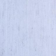 Tecido-para-Cortina-PARIS-25-1