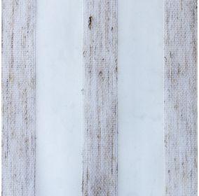 Tecido-para-Cortina-paris-28-1