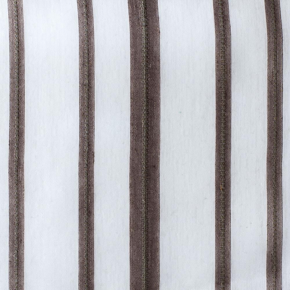 Tecido-para-Cortina-PARIS-33-1
