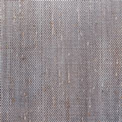 Tecido-para-Cortina-PARIS-36-1